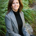 Business portraits for Linked In and other business networking sites in Dayton