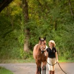 Learn Equine Portrait Photography – Photography Mentoring Event September 12, 2015