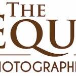 Progress update for The Equine Photographers Podcast