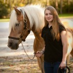 The Equine Photographers Podcast